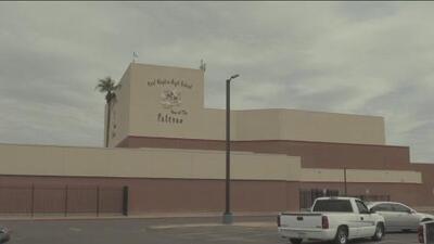 Escuelas de Phoenix toman precauciones ante tiroteo en Florida