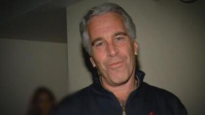 Juez niega la fianza a Epstein, acusado de tráfico sexual de menores, y permanecerá en prisión por riesgo de fuga