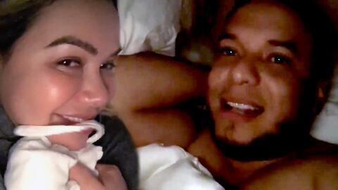 Chiquis Rivera pone un obstáculo en su relación con Lorenzo Méndez
