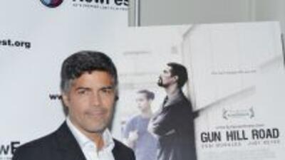 """El filme """"Gun Hill Road"""" triunfa en la gala de los premios Imagen"""