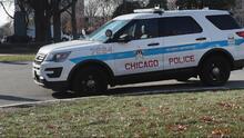 Autoridades en Chicago anuncian cambios en los procedimientos policiales de búsqueda