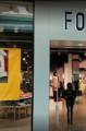 The Shops at Tanforan, San Bruno.png