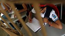 Tras el huracán llega la privatización: el gobierno de Puerto Rico le da una estocada a la educación