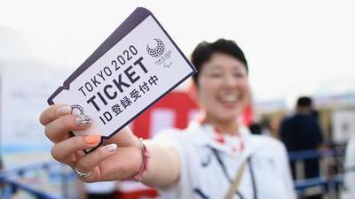 Tokio 2020: el mundo aguarda a 500 días de la inauguración