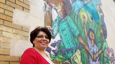 La fuerza política de los latinos de Nueva York crece fuera de la 'Gran Manzana'