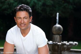 Top 5: Las mejores telenovelas del 2013