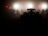 Red Bull presenta el RB16B, el auto que manejarán Sergio Pérez y Max Verstappen en F1