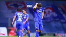 Cruz Azul ha dejado de trabajar el coaching mental con sus jugadores