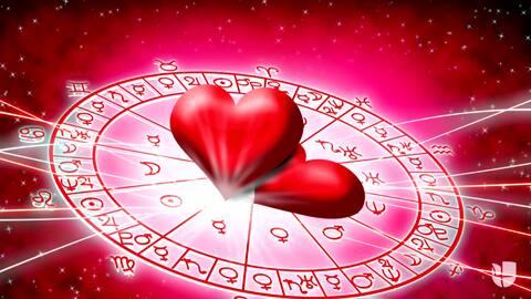 Horóscopo del 20 de abril | Inicia el sensual y directo signo taurano