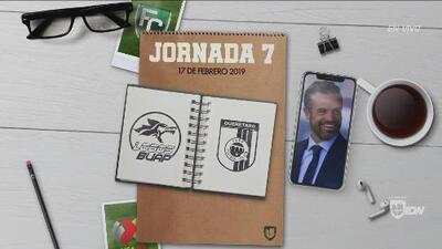 Lobos BUAP vs. Querétaro: el duelo que podría ser la guillotina para Rafael Puente