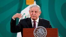 Es tiempo de que el presidente López Obrador acabe con la crisis de libertad de prensa en México