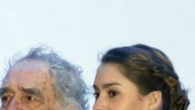 García Márquez cumple 85 años, vividos para contarlos de forma magistral