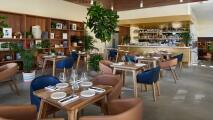 La gastronomía colombiana hace historia: restaurante Elcielo recibe una estrella Michelin