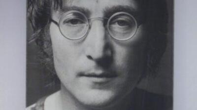 Subastan boleta de mala conducta de John Lennon