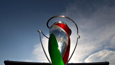 Quedaron definidos los horarios de semifinales en la Copa MX