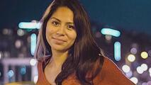 Esta mujer, que perdió a su hija en un ataque terrorista en París, transforma su dolor en ayuda a la comunidad