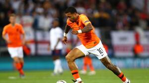 Holanda vs Polonia en vivo: hora, cuándo y cómo ver la UEFA Nations League