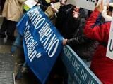 DHS evalúa castigos a estados que nieguen información a las autoridades migratorias