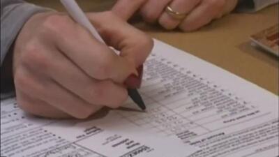 Se aproxima fecha límite para pagar impuestos
