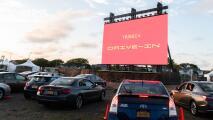 El Festival de Cine de Tribeca se reinventa en tiempos de coronavirus