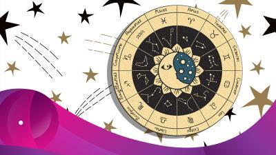 Así es como la lluvia de estrellas de las Dracónidas impactará a tu signo zodiacal