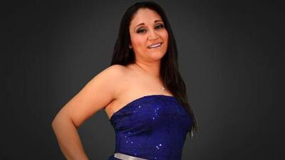 Mayra Amaya