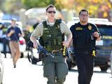 Los tiroteos masivos no se están volviendo más comunes ... y algunos mitos que se repiten por estos días
