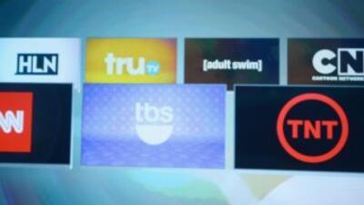 Time Warner suprimió 1,475 empleos en Turner