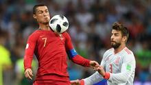 ¡Palpita la Euro 2020! Así están las selecciones potencia a 100 días del silbatazo inicial