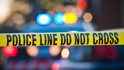 Accidente en la autopista 99 y la calle Telge causa congestión vial