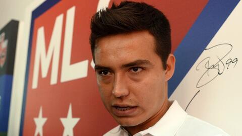"""Predicción de Erick 'Cubo' Torres : """"Espero que gane México pero son partidos que nunca sabes """""""