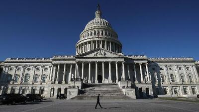 ¿Cuáles son las repercusiones del cierre del gobierno federal?