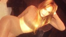 Jennifer López queda sin protección legal contra el hombre que la acosa en Los Ángeles y Las Vegas