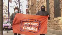 Desesperación entre inquilinos de Nueva York por las grandes deudas de renta que están acumulando