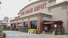 Home Depot tiene 600 empleos disponibles en el área de Raleigh