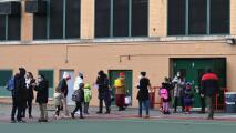 Cierran más de 300 escuelas públicas de Nueva York por casos confirmados de coronavirus