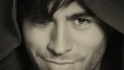 Enrique Iglesias to release compilation album
