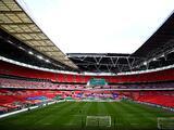 La Final de FA Cup servirá de prueba para recibir afición en la Euro 2020
