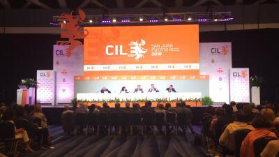 Clausura Congreso de la Lengua que trajo a discusión la hispanidad de Puerto Rico