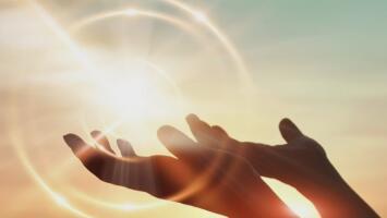 ¿Existe el destino? Un 'sanador de energía' da cuatro pasos para cambiar el futuro