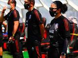 Monica Vergara ve mismo nivel entre jugadoras de Liga MX y 'europeas'