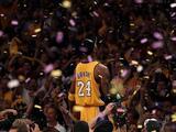 La NBA no cambiará su logo en honor a Kobe Bryant