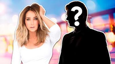¿Geraldine Bazán estrena novio después de formalizar su divorcio de Gabriel Soto?