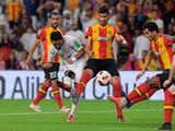 Chivas ya tiene rival por quinto puesto del Mundial: Esperance Sportive de Túnez