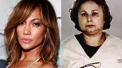 Jennifer Lopez se vestirá de 'La viuda negra', la polémica Griselda Blanco