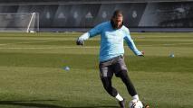 ¿Se va? PSG tiene millonaria oferta para fichar a Sergio Ramos