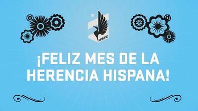 Darwin Quintero, Romario Ibarra y Francisco Calvo, embajadores del orgullo hispano en Minnesota