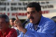 Presentan ley que prohíbe a EEUU contratar personas que tengan negocios con el chavismo