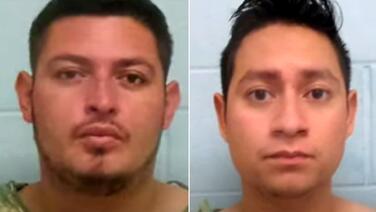 Del hospital a la cárcel: inesperado giro en el caso de los integrantes intoxicados de la Banda La Nueva Generación