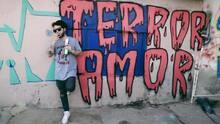 13 Bandas hispanas de punk que tienes que escuchar ahora mismo